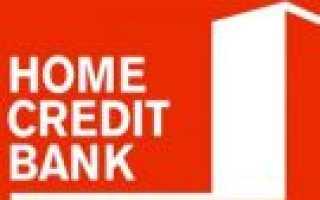 Личный кабинет в Директ Кредит