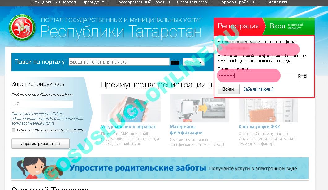 gosuslugi_Tatarstan_3.png