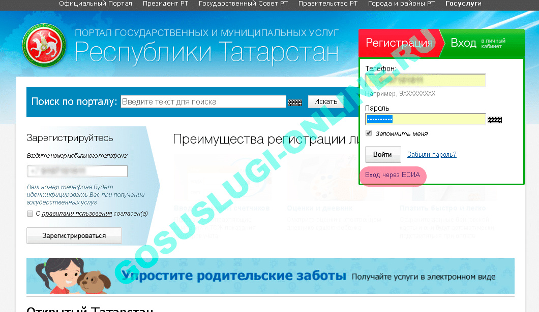 gosuslugi_Tatarstan_6.png