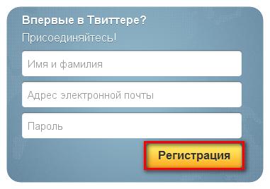 url_result.png