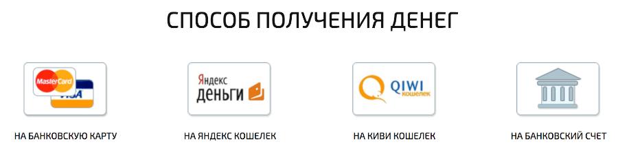 zaymograd-sposoby-polucheniya-deneg.png