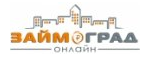 1502271110_logo-zaymograd.png