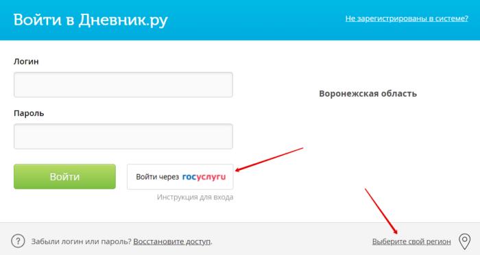 dnevnik.ru-voyti-cherez-gosuslugi-700x372.png